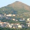 Panorama Of Bonifati