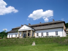 Vistula Ethnographic Park