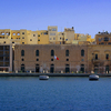 Vittoriosa Waterfront