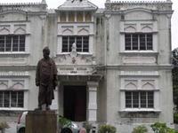 Vivekananda Ashram