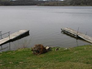 Río Volga