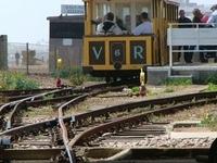 Volk Electric Railway