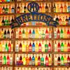 Vrettos Bar - Drink Tasting