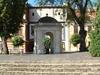 Városi Kút, Kőszeg