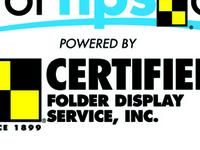 Vtips Certifiedlogo