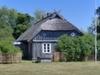 Vītolnieki Fisherman's Farmstead At The Latvian Open-Air Ethnogr