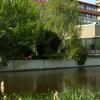 Vrije Universiteit Campus