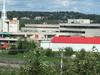Alma City