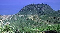 Vulkandom
