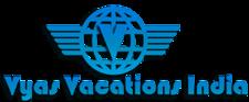 Vyas Vacations India