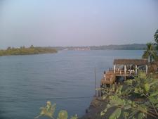 Valapatanam River