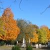 Vale Cementerio y Parque Vale