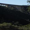 N2 Van Stadens Bridge
