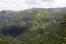 Varandha Pass