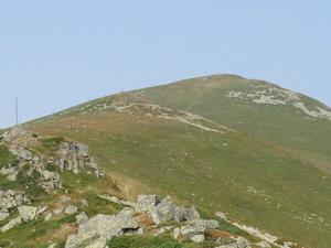 Vezhen Pico