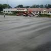 Silchar Airport