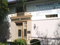 Venice Branch Library