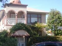 Venice of America House