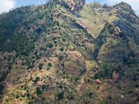 Parque Nacional do Vesúvio