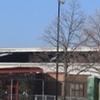 Ann Arbor Veterans Memorial Arena