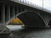 Viau Bridge