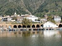 Ghar al Milh