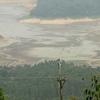 View From Chinnakanal