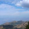 View From Dhanaulti