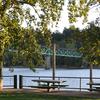 Sellwood Riverfront Park