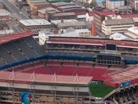 Estádio Ellis Park