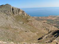 Libyan Sea