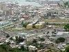 View Of Puerto Cabello