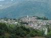 Soata Town