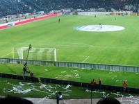 Estadio Toumba