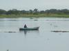 Villeta Canoe
