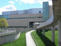 Virginia Museum Of Fine Arts