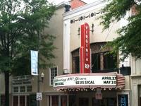 Teatro IV