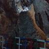 Visit To Hari Pur 2 C Khewra And Kallar Kahar 2 8 5 7 2 9