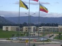 Military University Nueva Granada
