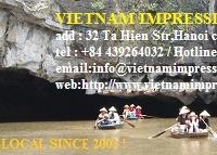 Vietnamimpressivetravel