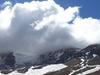 Domuyo Volcano