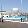 Estadio Panthessaliko