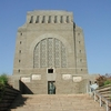 Monumento Voortrekker