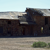 The Vulture Mine Assay Office