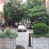 West 4th Street