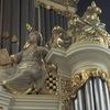 Walloon Church Organ