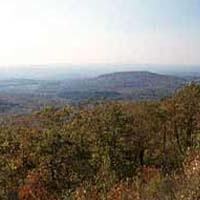 Wachusett Mountain State Reservation