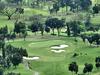 Wack Wack Golf And Country Club