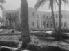 Wadi Halfa RR Hotel 1936