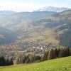 Wagrain, Austria